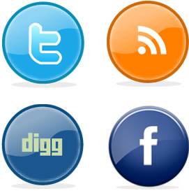 social media packages marketing services