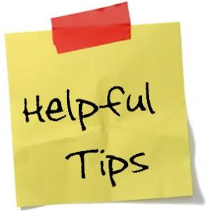 website design tips dallas
