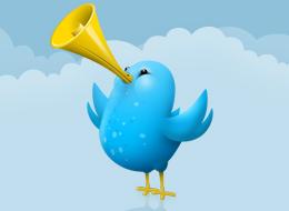 twitter audio help