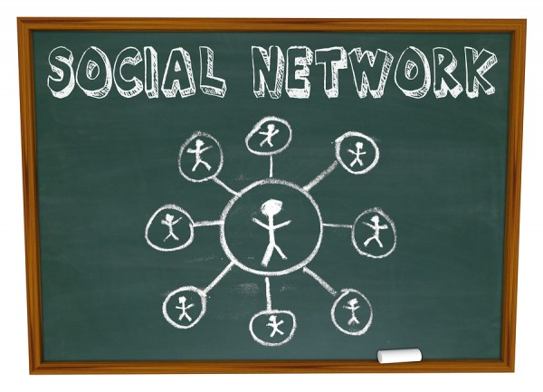 social media optimization packages