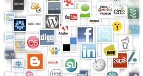 social media marketing dallas