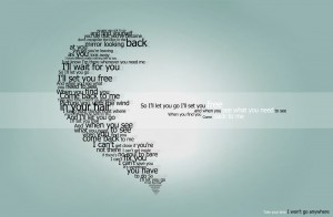 font embedding - come back to me